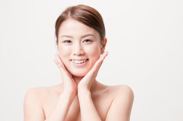 授乳中の乳首と乳房のトラブル・痛みや張りの対処法