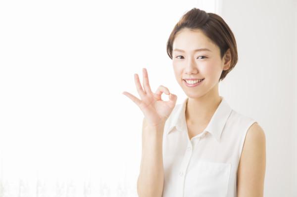 nuro光の提供判定を調べる。引っ越し先でも継続したい。